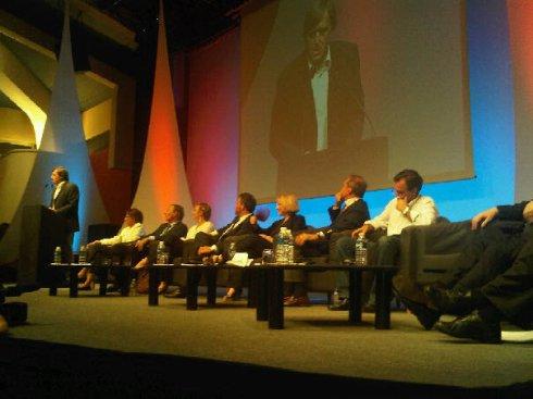 2009 7 16 meeting aix
