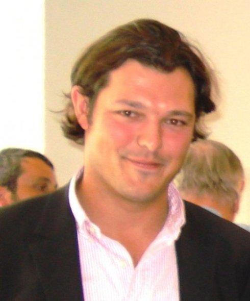 Julien DEVEZE