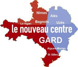 Logo NC Gard
