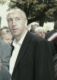Didier Hamon